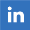 Ritambhara Sahni's Institute for Performing Arts on Linkedin